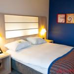 Park Inn By Radisson Krakow 4* – recenzja hotelu