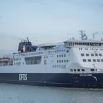 150 tysięcy tanich biletów na 150-lecie DFDS