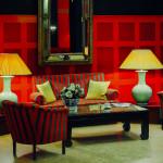 Vienna House wkracza na międzynarodowy rynek hotelarski
