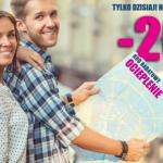 ModlinBus podwaja ilość kursów na trasie Włocławek-Płock-Modlin-Warszawa-Warszawa Lotnisko Chopina