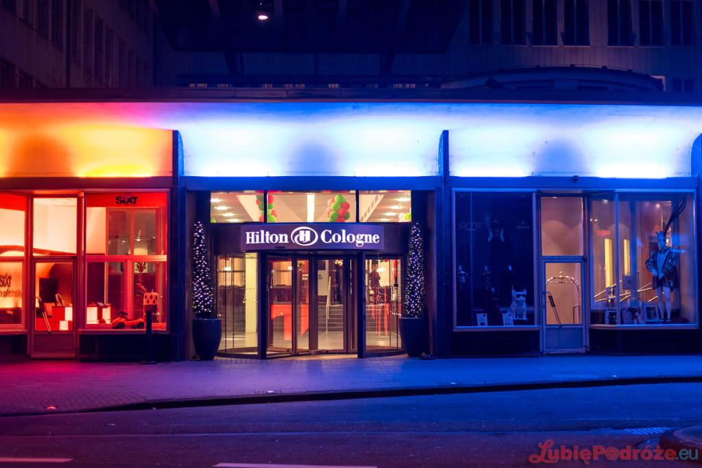 2016-02-07 Hilton Cologne 144