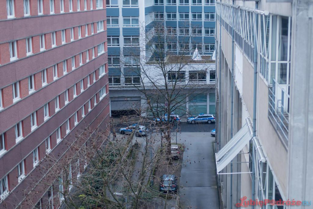 2016-02-07 Hilton Cologne 178