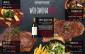Oferta w restauracjach Winestone2