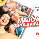PolskiBus.com_kalendarz_wiosna