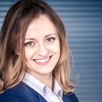 B&B Hotels Polska wzmacnia polski Dział Rozwoju!