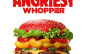 Angriest Whopper_Burger King (1)