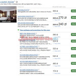 """Ginger Regeneration"" w DoubleTree by Hilton Hotel & Conference Centre Warsaw, czyli nocleg za 154 zł dla 2 osób!"