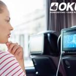 Modlinbus otwiera nowe połączenie, a właściwie modyfikuje zawieszone połączenie Bydgoszcz-Warszawa