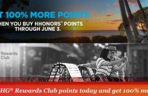 2016-06-01 Points_com