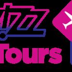 Zwiedzanie europejskich miast z Wizz Tours na rowerze z rabatem 75 EUR!