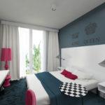 Nowy hotel w Gnieźnie – ibis Styles Gniezno Stare Miasto