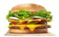 nacho_whopper_burger_king