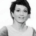 Nowy hotel B&B w Łodzi ma już Dyrektora