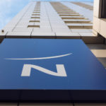 Novotel Poznań Centrum 4* – recenzja hotelu