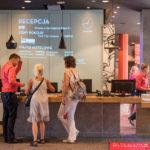 ibis Gdańsk Stare Miasto 2* – recenzja hotelu