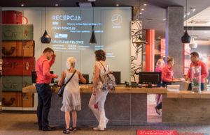 2016-09-09-ibis-gdansk-stare-miasto-052