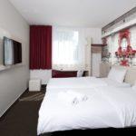 Hotel B&B Łódź Centrum już otwarty!