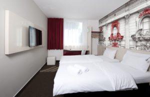 hotel_bb_lodz_4