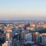 Linie Emirates zwiększają oferowanie na trasie do Lizbony