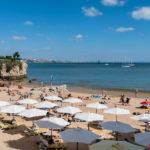 Skyscanner sprawdził, gdzie Polacy spędzą tegoroczny majowy weekend