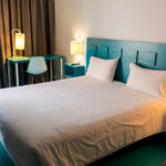 ibis Styles Lisboa Embaixador 3* – recenzja hotelu