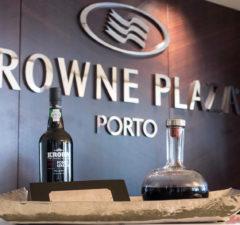 2016-09-25-crowne-plaza-porto-057