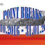IHG Rewards Club Point Breaks 31.10.2016-31.01.2017 – lista hoteli