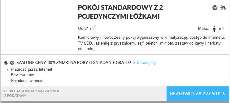 mercure_krakow_stare_miasto_crazy