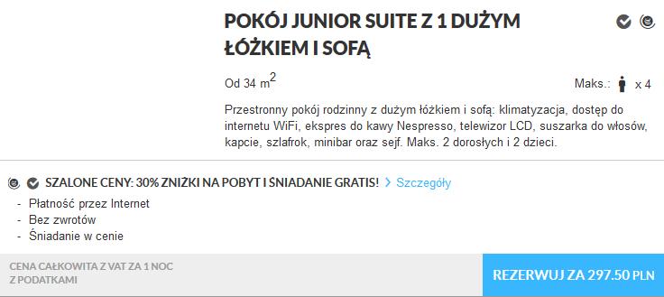 mercure_krakow_stare_miasto_crazy_junior