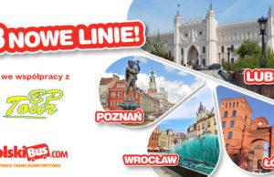 polskibus_bp_tour_lublin