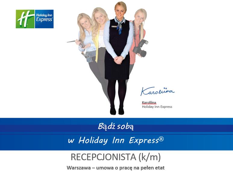 holiday-inn-express-recepcja