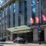 Radisson Blu Hotel Kraków 5* – recenzja hotelu