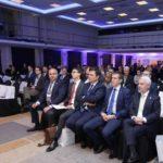 Ponad 400 hotelarzy debatowało podczas Hotel Trends Poland & CEE 2016