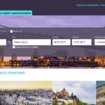Skyscanner sprawdził najbardziej popularne wśród Polaków kierunki zimowych podróży