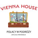 Na własną rękę, z pomocą Internetu i w dobrej cenie czyli Polak w podróży – raport Vienna House