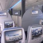 Finnair w zimie 2017 dodaje nowe połączenia na Goa, do Hawany, Puerto Plata i Puerto Vallarta