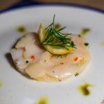 Gard Nordic Kitchen Gdynia – recenzja restauracji (2)