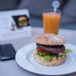 Jack & Burger, czyli połączenie Whiskey i burgerów – recenzja restauracji