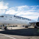 """Ruszyła promocja cenowa """"First Minute"""" w Air France KLM"""