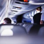 Amadeus inwestuje we FLYR, start-up umożliwiający zablokowanie ceny biletów lotniczych przed rezerwacją