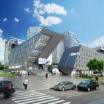 Hampton by Hilton otworzy hotel w Olsztynie