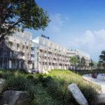 Hotel Radisson Blu powstanie w Sopocie
