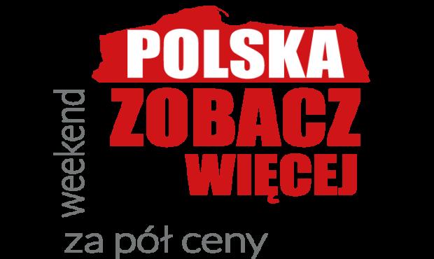 """Weekend Za Pół Ceny: 100 Tysięcy Turystów Krajowych Skorzysta Z Akcji """"Polska"""