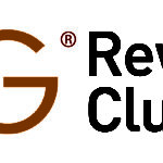 IHG Rewards Club Point Breaks 24.04-31.07.2017 – pełna lista hoteli (noclegi za 5.000 pkt!)