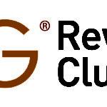 IHG Rewards Club Point Breaks 24.04-31.07.2017 – pełna lista hoteli (noclegi za 5.000 pkt!)