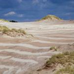 Polacy na pikniku, czyli najpiękniejsze miejsca w Polsce na biesiadę pod chmurką