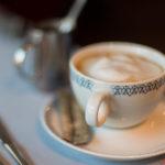 Kaszubski Niedzielny Obiad w Restauracji Café Polskie Smaki, Sheraton Sopot Hotel – recenzja restauracji