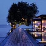 Poczwórne punkty w Le Club AccorHotels za pobyty w nowych hotelach! Jest też hotel z Polski!