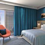 Nowy, największy na świecie hotel Hampton by Hilton w sercu Berlina