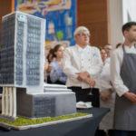 Hilton świętuje 10 lat obecności w Polsce